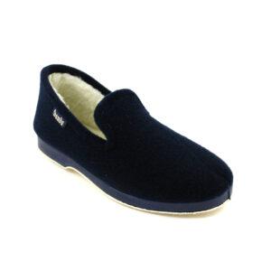 Zapatillas Wamba para mujer y hombre, compra online