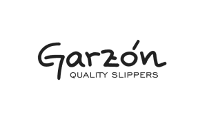 garzon-logo