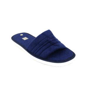 zapatillas D'espinosa D'espinosa zapatillas para mujer y hombre, compra online 9b3118
