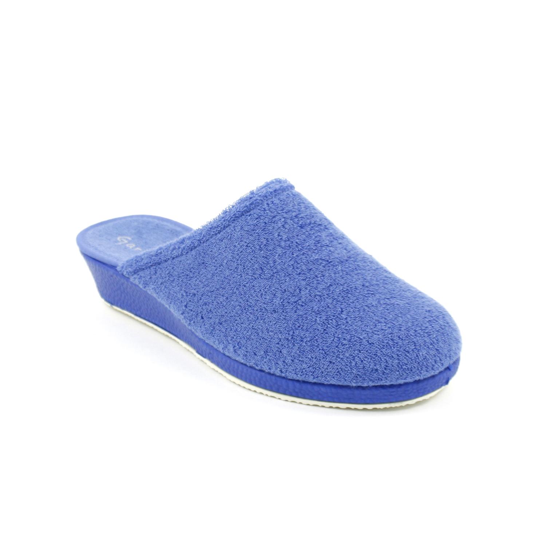 zapatillas Garzón para mujer y hombre, compra compra hombre, online 7765a8