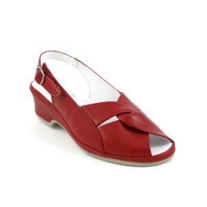 como comprar mayor selección de linda Zapatos Lumel para mujer, compra online