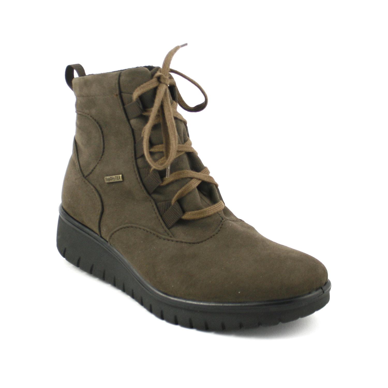 Zapatos Romika para mujer 9RKpw4q9K