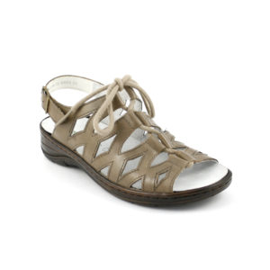 venta minorista 12f96 04e5f Zapatos ARA de mujer, compra online
