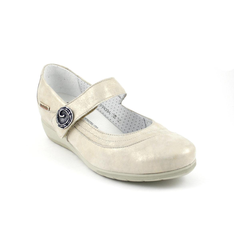 8ae3809e Zapatos de verano cómodos para juanetes y dedos en garra » Calzados ...