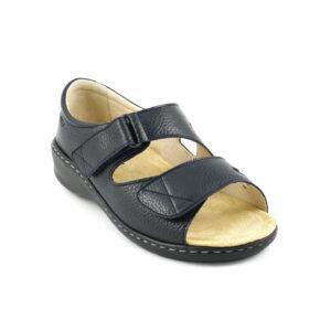 Dorado Zapatos AnchaPlantilla CómodosHorma Extraíble Calzados wOyN08vmn